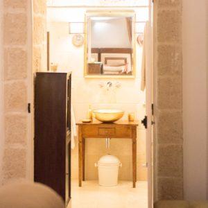 Bagno-gold-suite