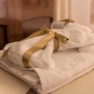 Dettaglio-gold-suite