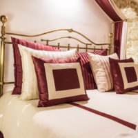 Letto-red-junior