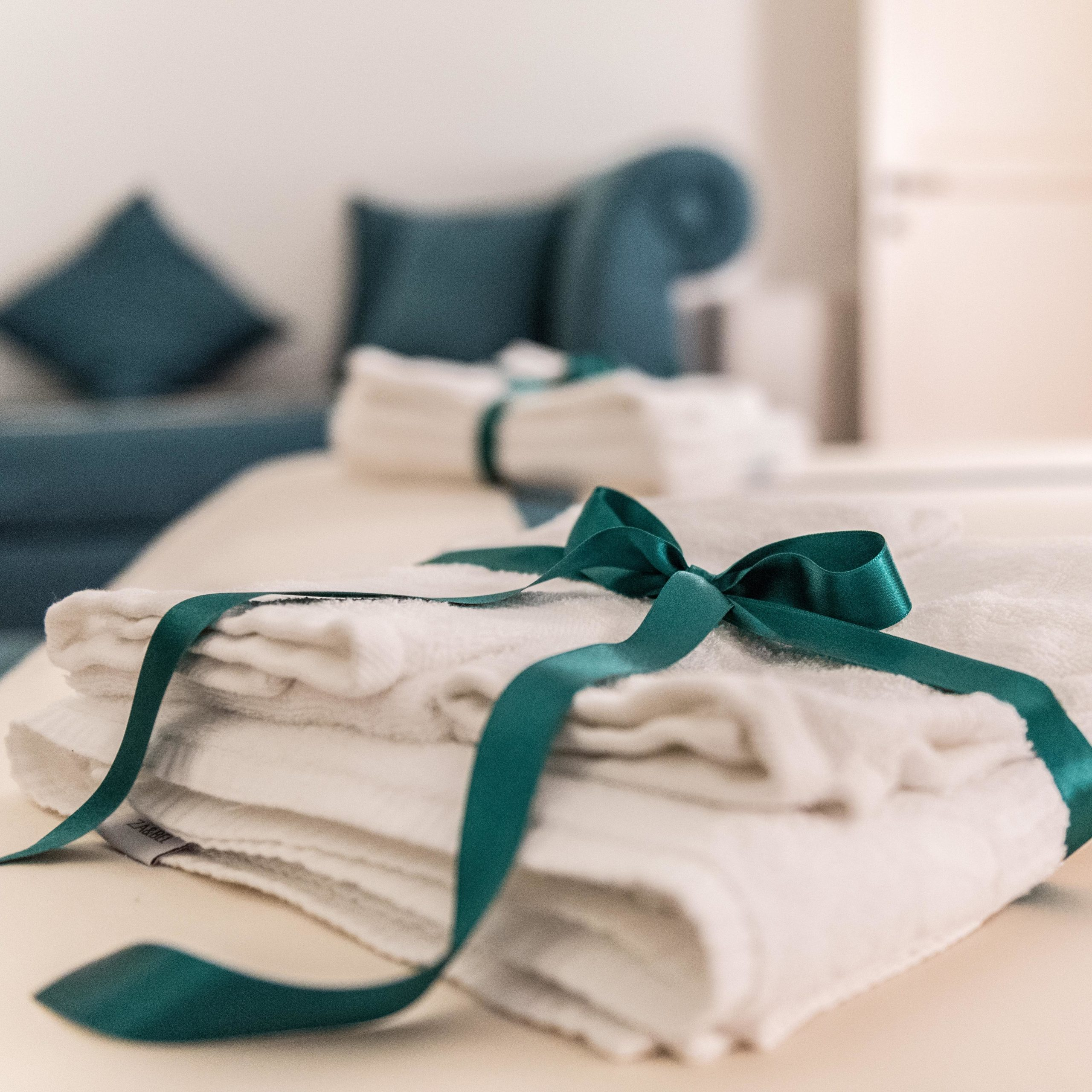 Dettaglio-green-suite
