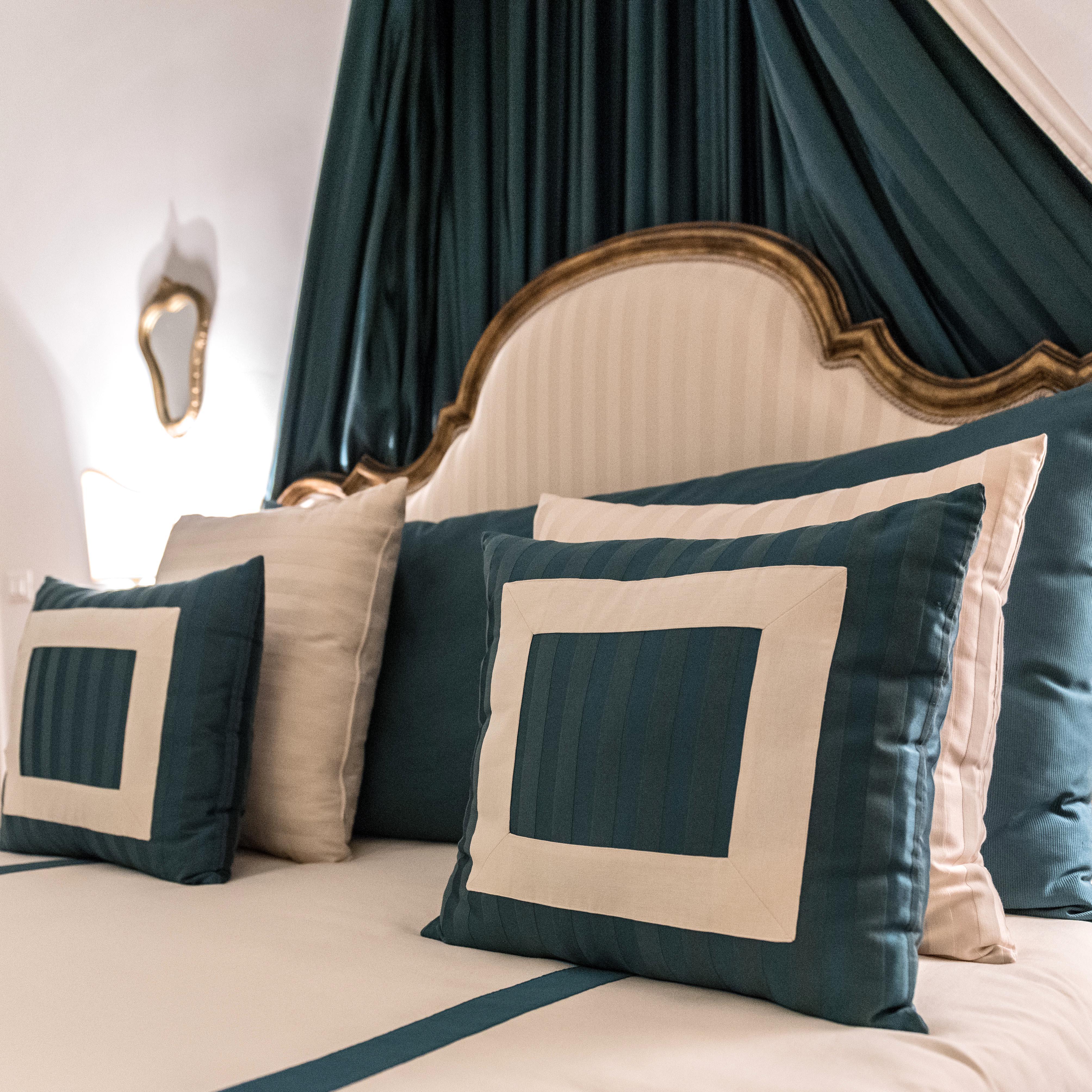 Green-suite