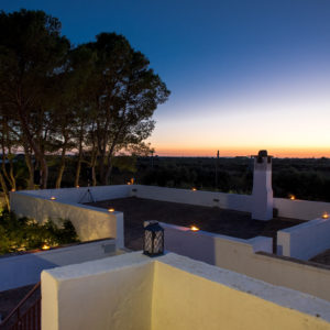 Terrazza-al-tramonto