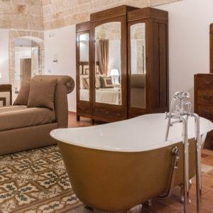 Vasca-Gold-Suite